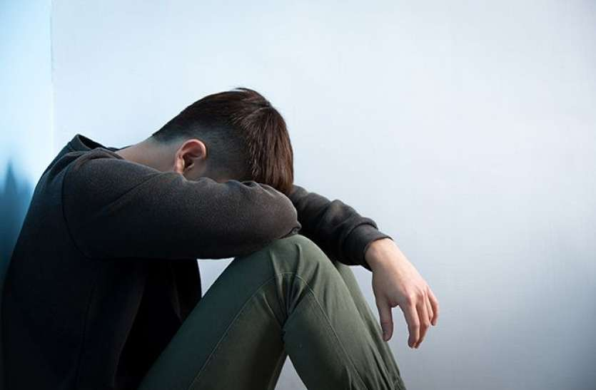 Tips For Protection from Depression: If you have